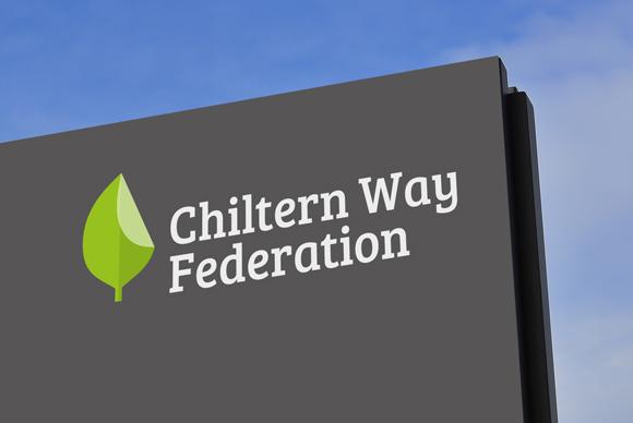 Chiltern Way Federation