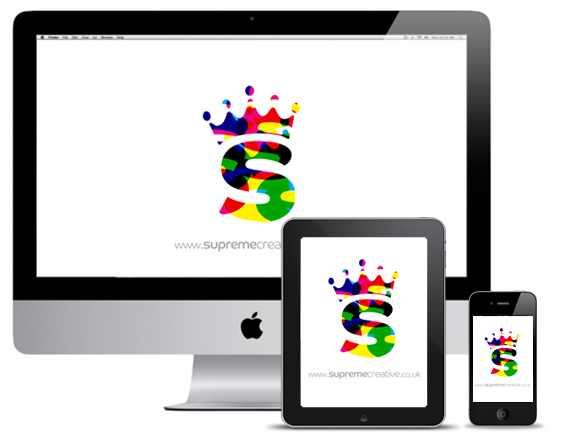 Supreme Creative desktop wallpapers