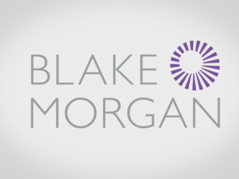EU Referendum videos for Blake Morgan