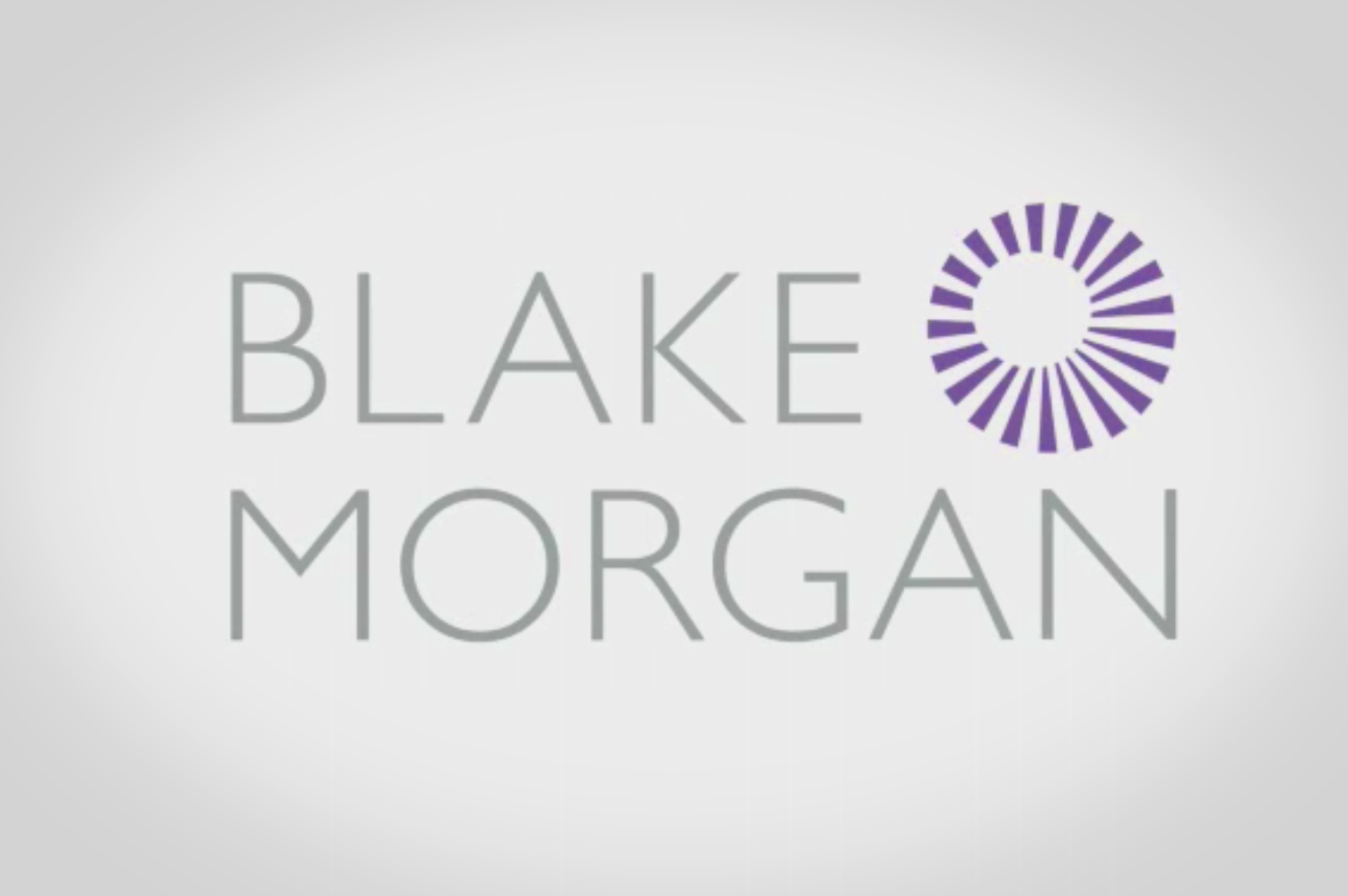EU Referendum videos for Blake Morgan