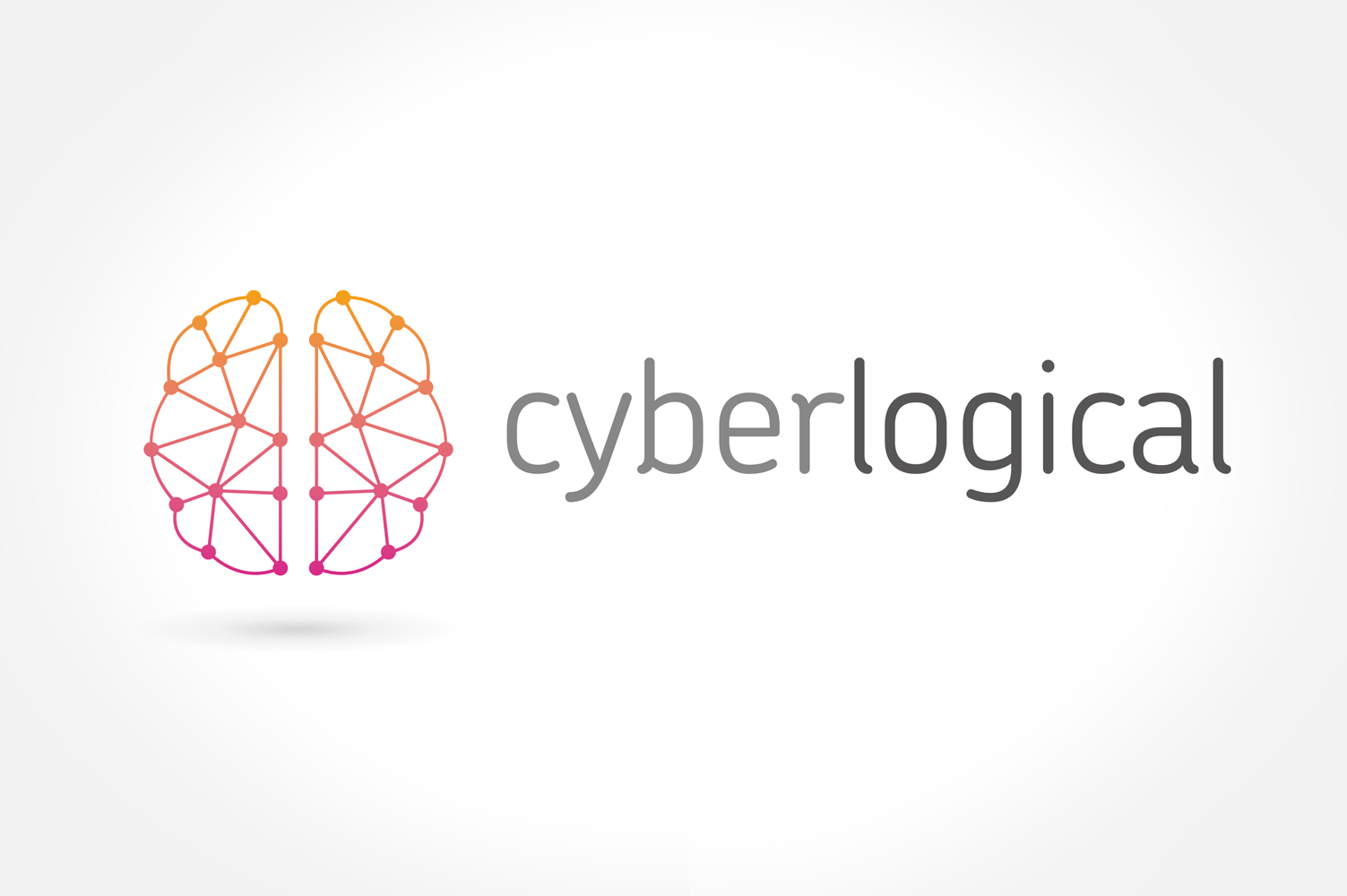 Cyberlogical branding