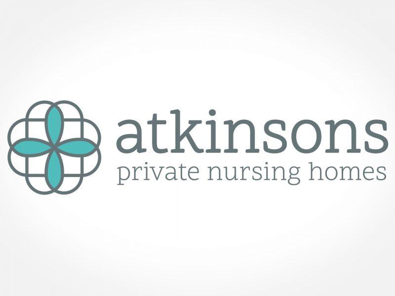 Atkinsons Private Nursing Homes