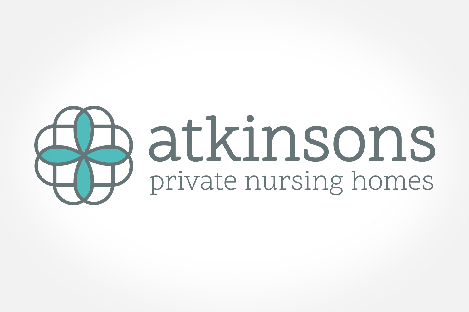 Atkinsons Private Nursing Homes