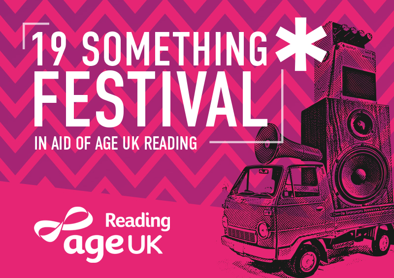 19 Something Festival